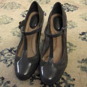 Giani Bernini Heels 7